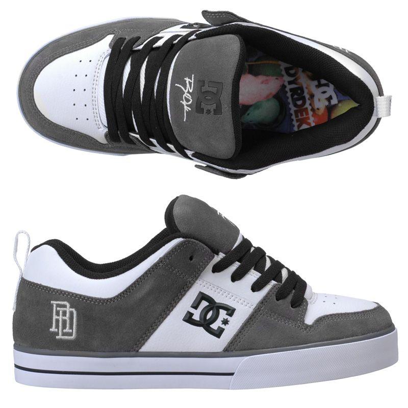 Dc rob dyrdek 1.5 I need to get these