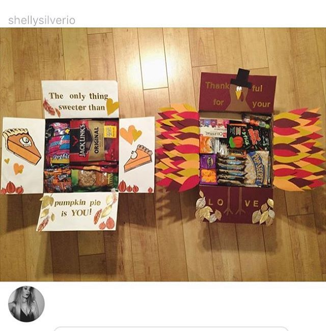 Instagram post by Creative Care Packages {CCP} • Oct 23, 2015 at 5:55pm UTC