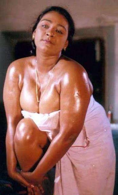 Shakila sexy