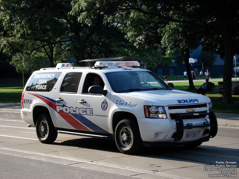 Pin by sylvain blanchette on automobile police cars