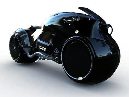 concept (future) | ideal wheels | pinterest | rolls, honda and engine