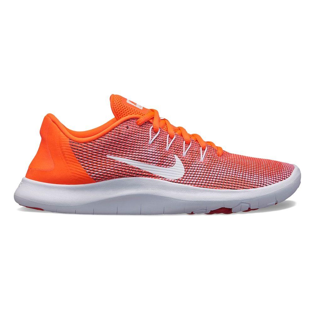 Nike Flex 2018 RN Men s Running Shoes 621edc621