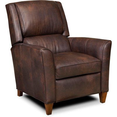 Bradington Young Roswell Power Recliner Products Sofa Recliner