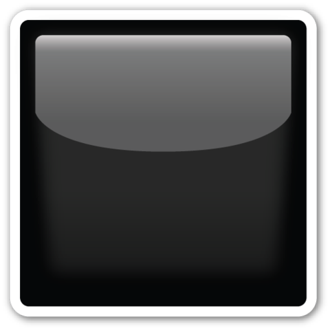 Black Medium Square Black Square Square Black Media