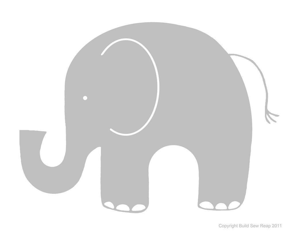 Elephant_grey