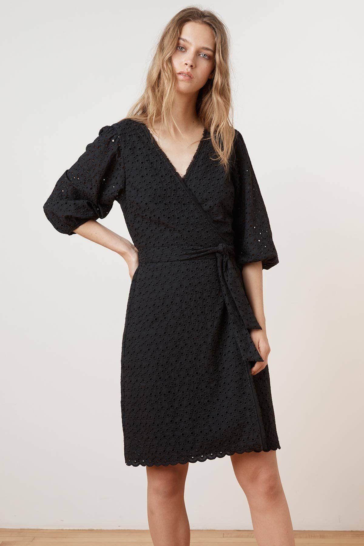 Summer style wrap up minimal style pinterest dresses wrap