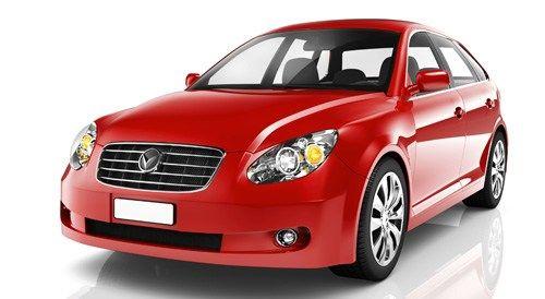 Car Title Loans Auto Title Pawns Online Quick Cash For Car