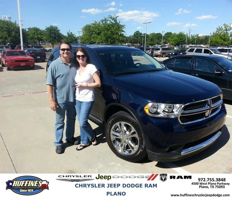 Superior #HappyBirthday To Marnie From Nick Ross At Huffines Chrysler Jeep Dodge RAM  Plano   Jeep Dodge, Chrysler Jeep And Dodge Rams