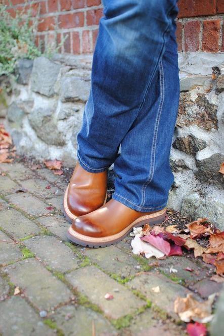 ugg outlet mens shoes