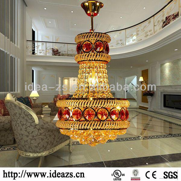 home lighting decoration fancy. fancy lights for homedecoration home lightmodern light lighting decoration a