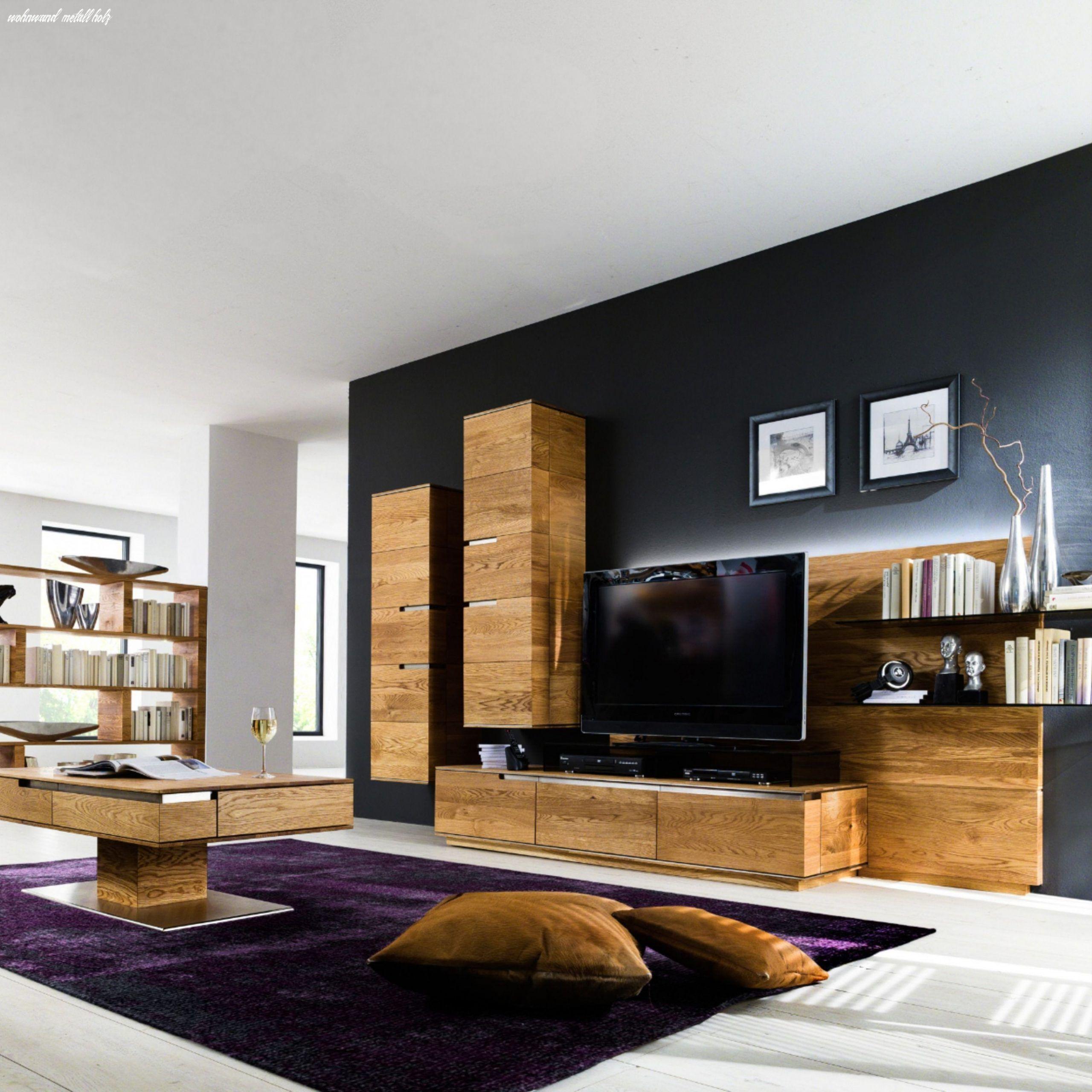 Beseitigen Sie Ihre Angste Und Zweifel An Wohnwand Metall Holz In 2020 Wohnen Holzwand Wohnzimmer Wohnung Einrichten