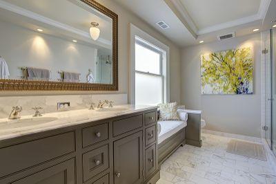1431 E Ward St Seattle Wa 98112 5 Bed 5 Bath Bathroom Color
