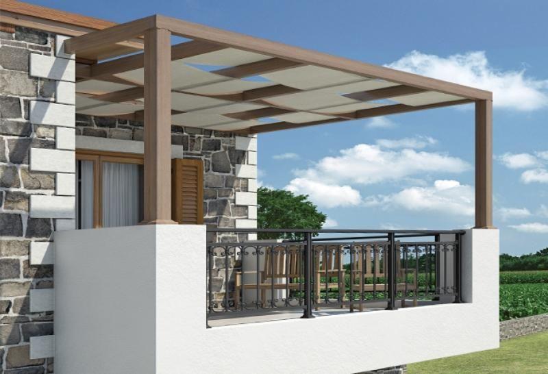 Best Negozi Le Terrazze Contemporary - Amazing Design Ideas ...