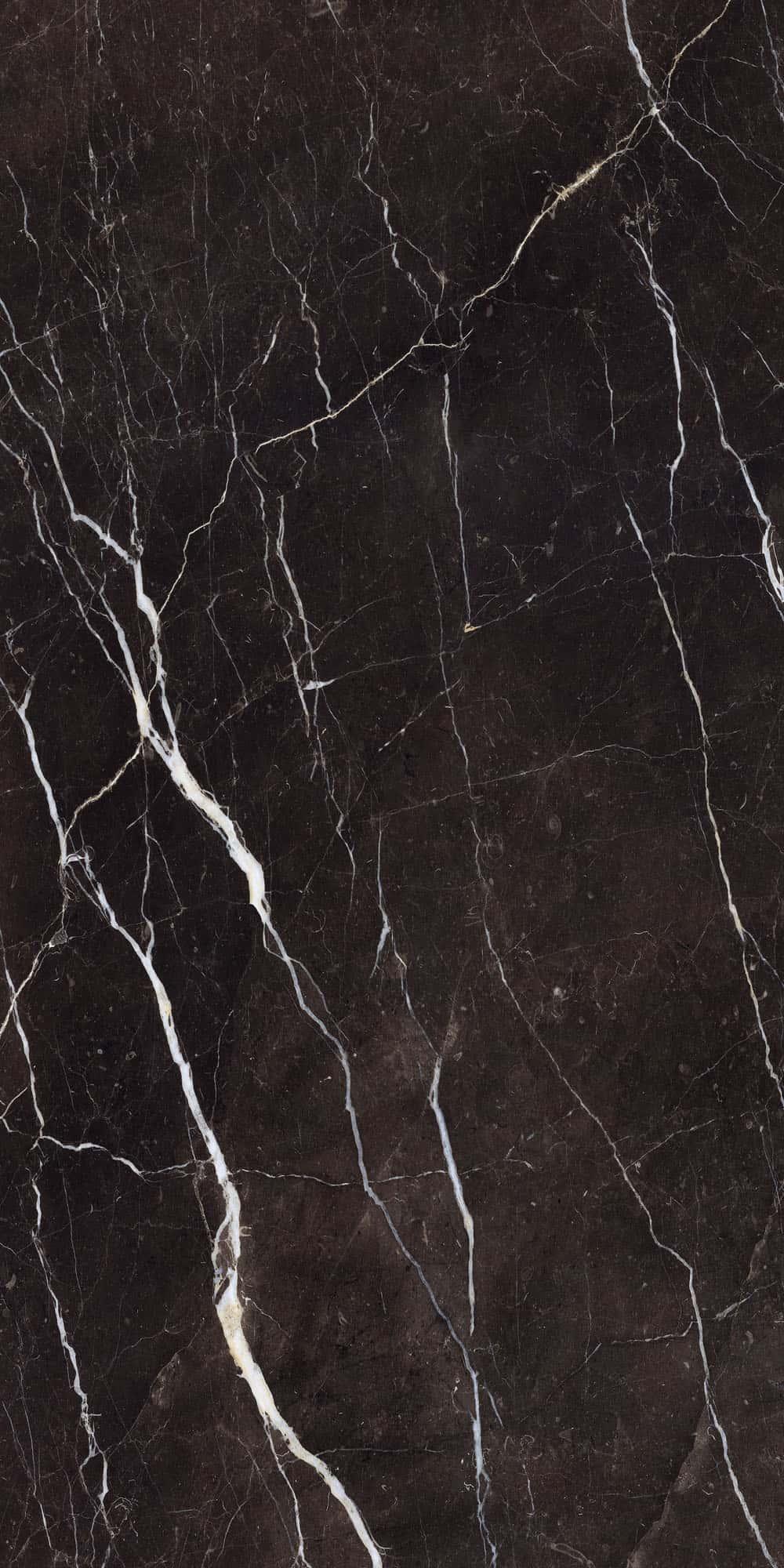 Blustyle Elite Dark Brown Stone Tile Texture Marble Texture Seamless Stone Texture