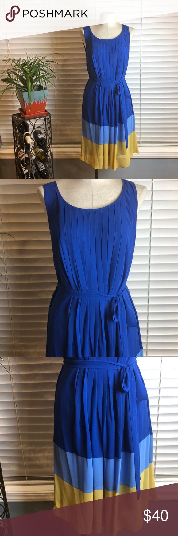 Pin By Raanaz Pasandideh On Plus Size Tiered Maxi Dress Maxi Dress Plus Size Outfits [ 1599 x 1200 Pixel ]
