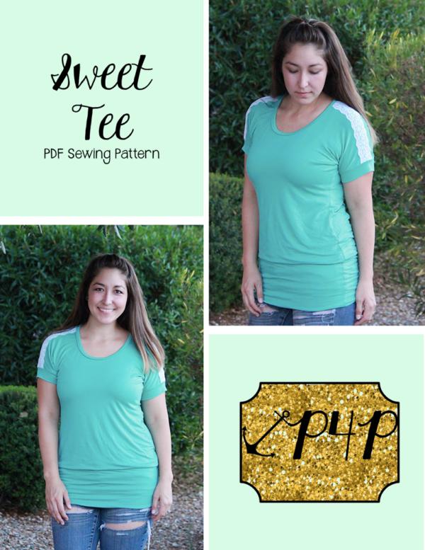 Sweet Tee Patterns For Pirates Girl Dress Patterns Pirate Dress