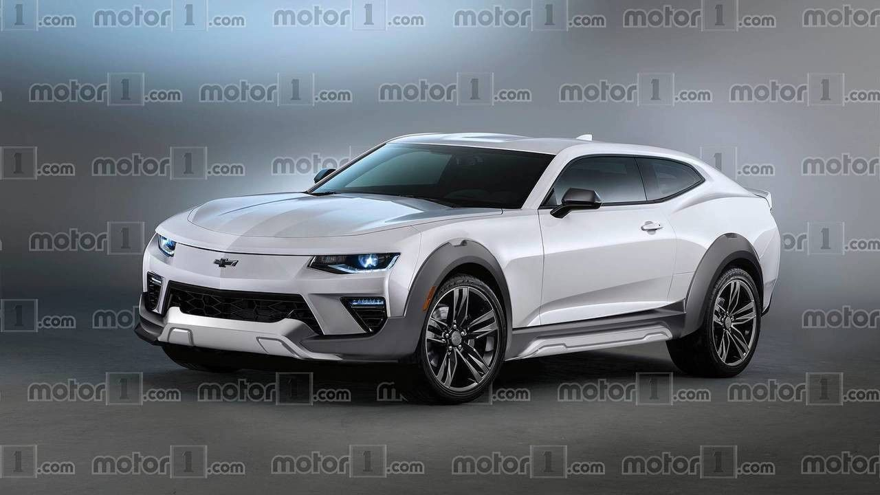 Future Cars 2020 Chevrolet Specs Check More At Https Blog