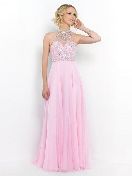 Abendkleid 2017 Dalida   Kleider   Pinterest   Abendkleid ...