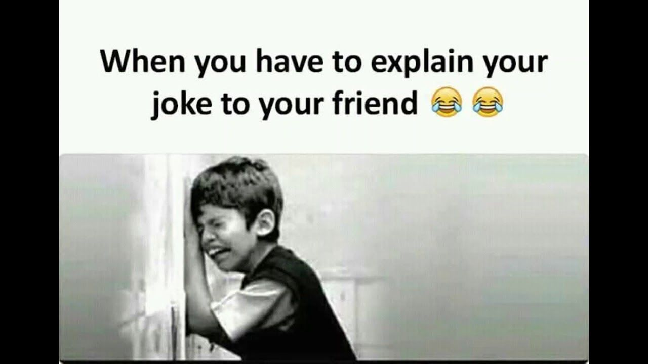 Akda S Memes 6 Meme Memes Memevideos Memesindia School Quotes Funny Funny Joke Quote Latest Funny Jokes