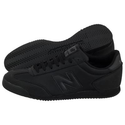 Jak Rozpoznac Podrobki New Balance New Balance New Balance Sneaker Shoes