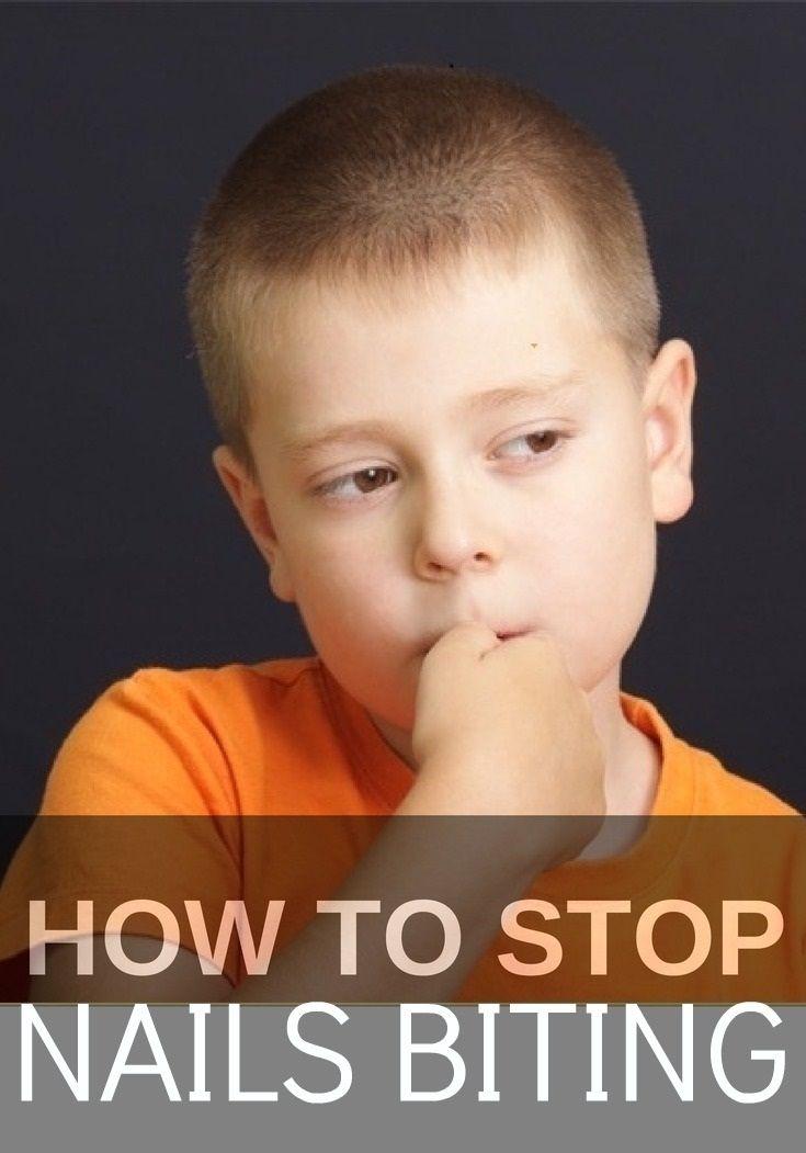 سهام حسن توضح كيفية علاج قضم الأظافر عند الأطفال Baby Face Face Baby
