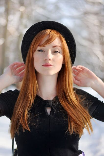 Red hair, Red, Redhead, Red Head, Copper, Copper Top, Ginger, Carrot, Carrot Top, Fire,