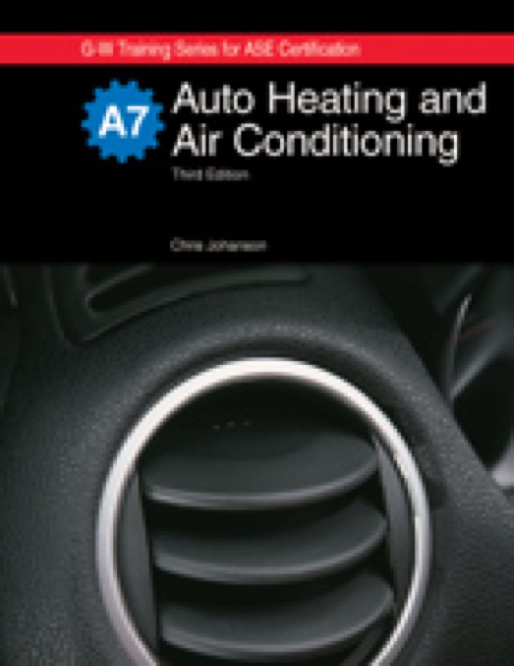 Auto Heating And Air Conditioning A7 Ebook Heating And Air