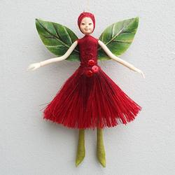 Home Garden Home Decor Ornaments Nz Christmas Ornaments And Decorations Nz Christmas Fairy Dolls Shopnz Christmas Fairy Fairy Dolls Ornament Decor