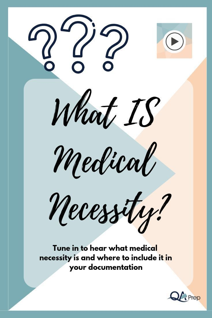 34++ Letter of medical necessity template for wheelchair ideas in 2021