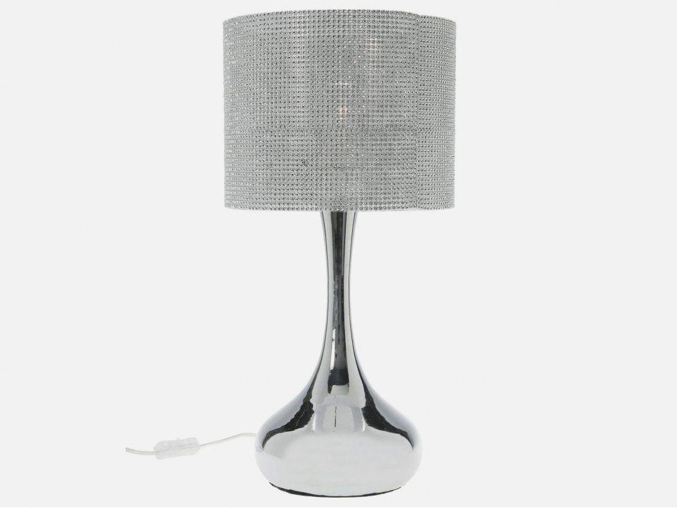 Lampa Stołowa Glamour Ii Od Kare Design Lampy Stołowe Sfmeblepl
