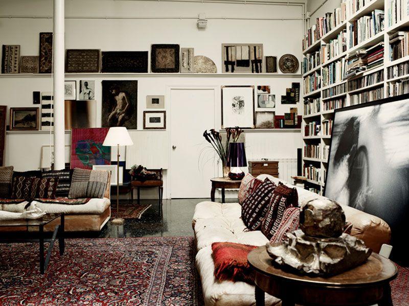 1545 best Interior Inspiration images on Pinterest Architecture