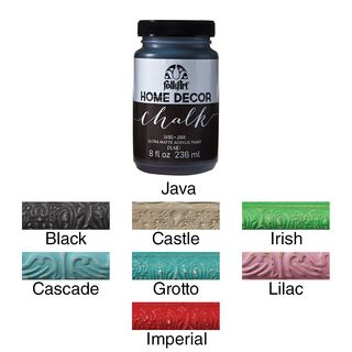 Overstock Com Online Shopping Bedding Furniture Electronics Jewelry Clothing More Acrylic Decor Chalk Paint Distressing Chalk Paint