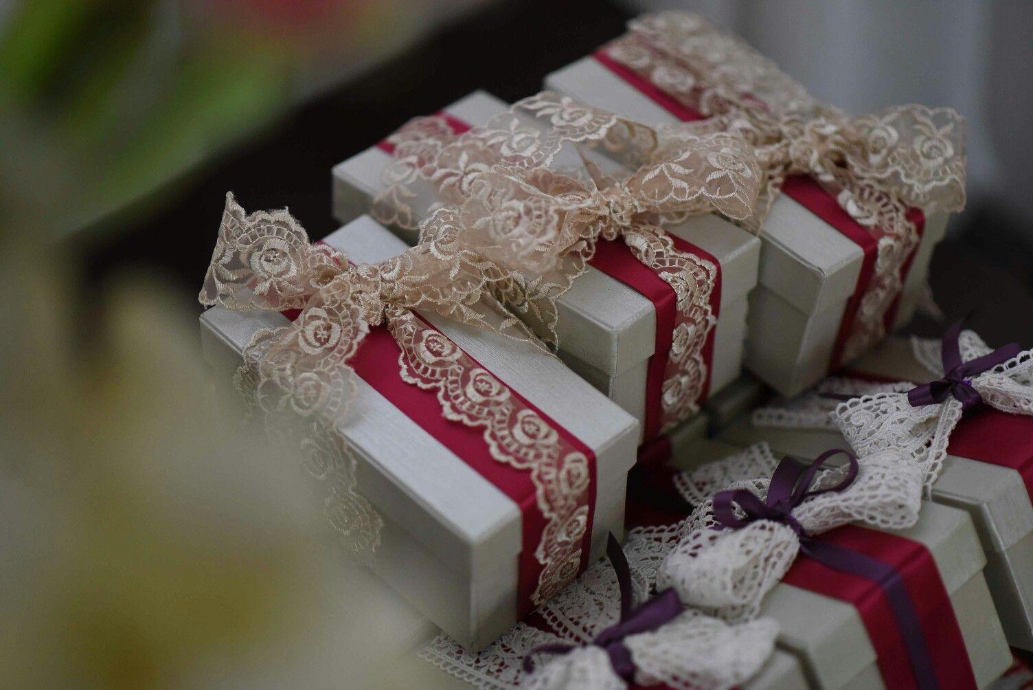 Souvenir Untuk Ibu Ibu Penyiram Yang Berisi Hand Sanitizer Sabun
