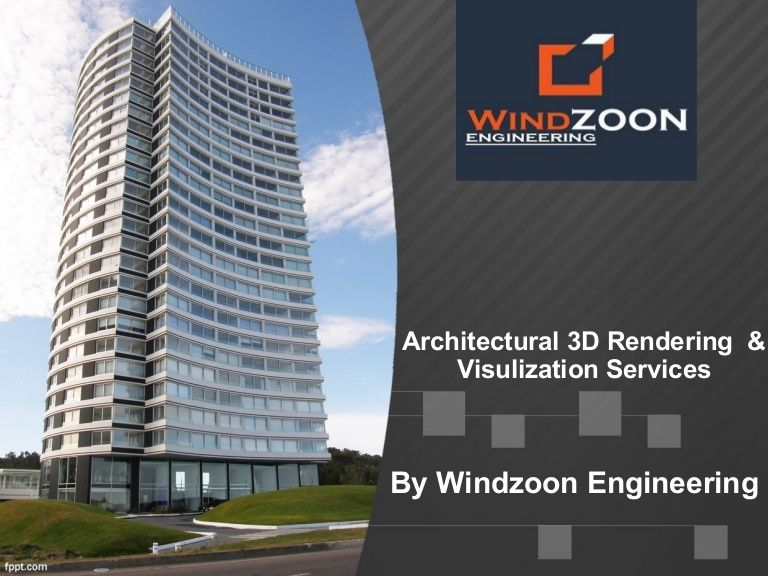 3D Rendering Services including 3D interior and exterior rendering services. - http://windzoonengineering.co.uk/3d-architectural-rendering-services.php   #3drenderingservices #3drenderingcompany #3drenderingservicesproviders #3dinteriorrendering #3dexteriorrendering