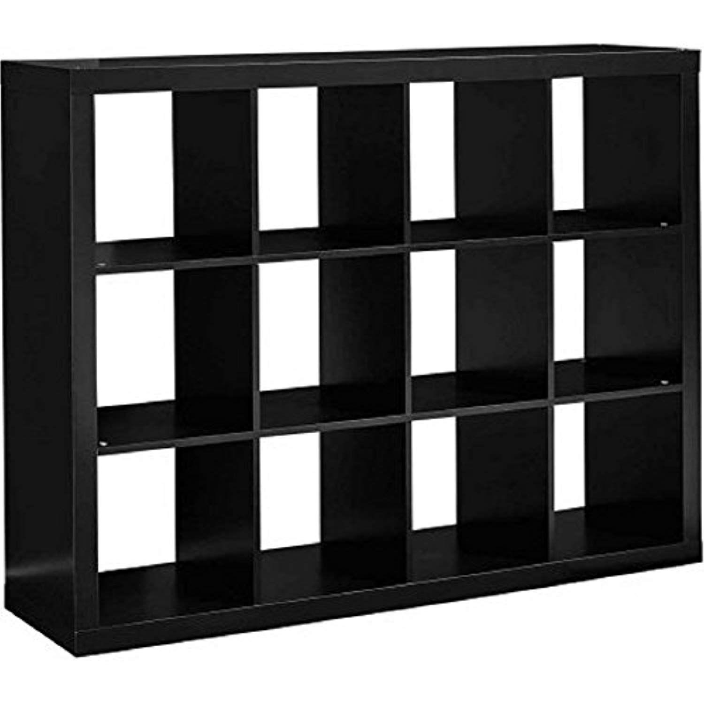 59ef97c900319eedcd7f9a52c05942f4 - Better Homes And Gardens Cube Organizer Work Station