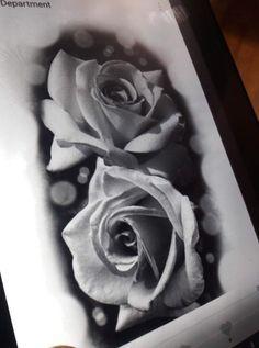 Resultado De Imagem Para Black And Grey Photography Flowers