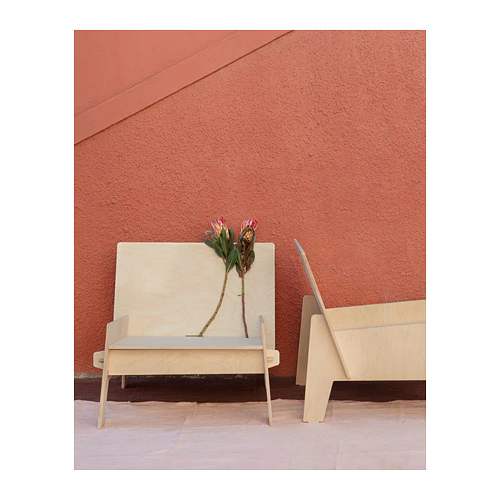 Ikea Nederland Interieur Online Bestellen Rustic Home Design Apartment Decor Elegant Home Decor
