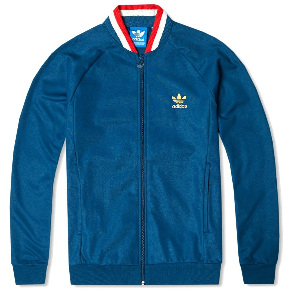 mens adidas original superstar tracksuit adidas colours name in english