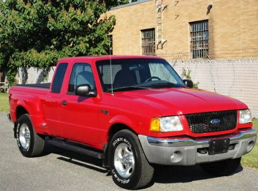 Ford Ranger Ext Cab Xlt Aromas 1900 Used Cars For Sale Used Cars Feed Ford Ranger Cars For Sale Used Cars