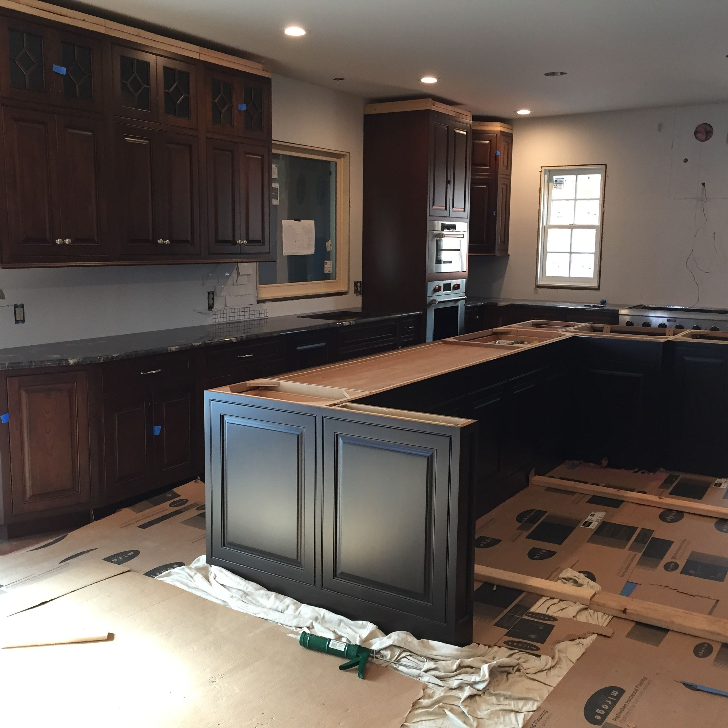 Wellsford Cabinetry In Stowe Pa Incredible Workmanship New Kitchen Kitchen Cabinetry