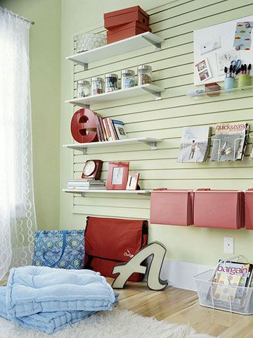 Thrifty Home Ideas 9 thrifty home office ideas decorate your home office and work 9 thrifty home office ideas decorate your home office and work space on a budget workwithnaturefo