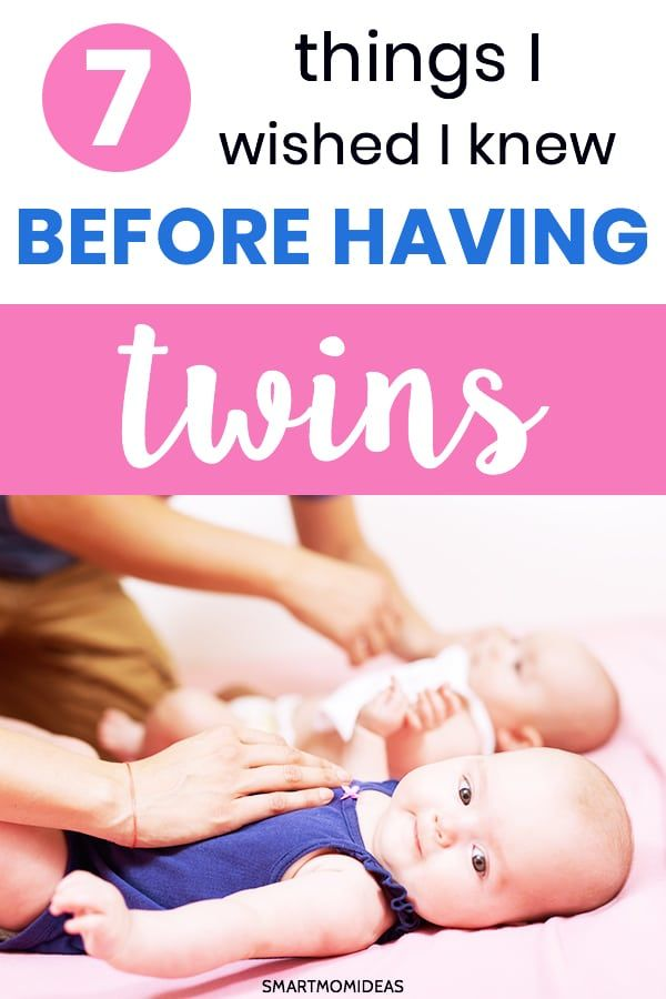 Pin on Stress Free Twins