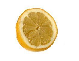 How To Use Lemon Juice On A Shingles Rash Thumbnail Best