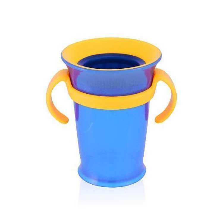 Sassy Grow Up Cup- 7oz