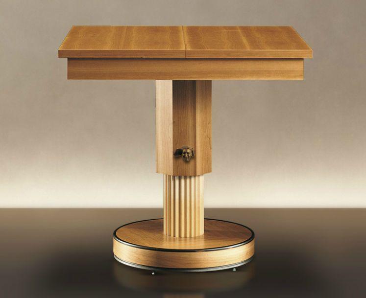 Mobili \ Tavoli e tavolini \ Aton Coffee table