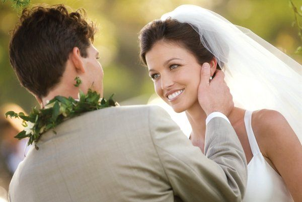 wedding budget sheet