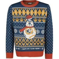 Photo of Weihnachtspullover für Herren