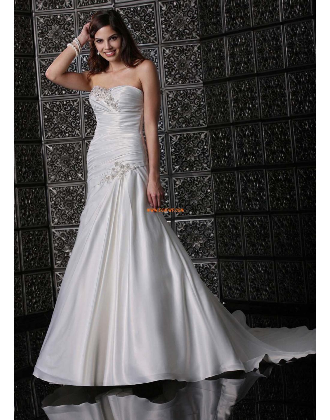 194f43697b4 Discount Bridal Gowns Austin Tx