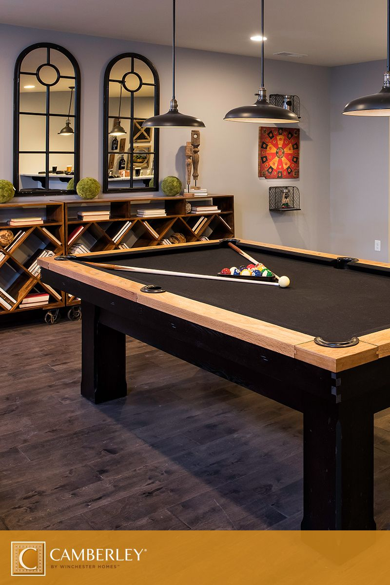 Find Your Homes In 2019 Pool Table Lighting