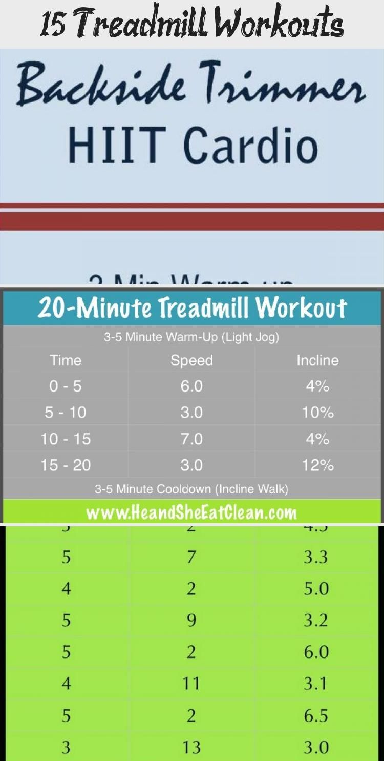 Shape your glutes & thighs with this toning HIIT/Cardio interval routine   Leg workout for women #wo...